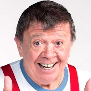 Chabelo Biography, Age, Height, Weight, Family, Wiki & More