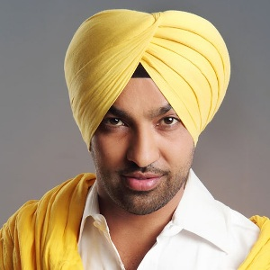 Harjit Harman Biography, Age, Wife, Children, Family, Caste, Wiki & More