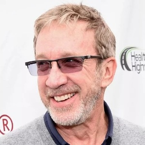 Tim Allen Biography, Age, Height, Weight, Family, Wiki & More