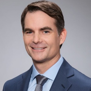 Jeff Gordon Biography, Age, Height, Weight, Family, Wiki & More