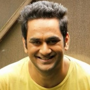 Vikas Gupta  Biography, Age, Height, Weight, Girlfriend, Family, Wiki & More