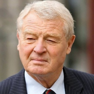 Paddy Ashdown Biography, Age, Height, Weight, Family, Caste, Wiki & More
