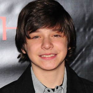 Braeden Lemasters Biography, Age, Height, Weight, Family, Wiki & More