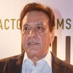 Javed Sheikh Biography, Age, Height, Weight, Family, Wiki & More