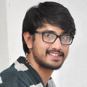 Raj Tarun Biography, Age, Height, Weight, Family, Caste, Wiki & More
