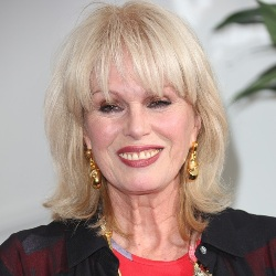 Joanna Lumley Biography, Age, Height, Weight, Family, Caste, Wiki & More