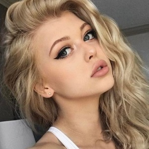 Loren Gray Biography, Age, Height, Weight, Family, Wiki & More