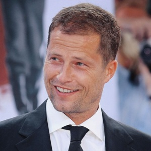 Til Schweiger Biography, Age, Height, Weight, Family, Wiki ...
