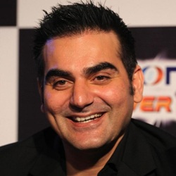 Arbaaz Khan Biography, Age, Ex-wife, Children, Family, Caste, Wiki & More