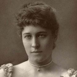 Lillie Langtry
