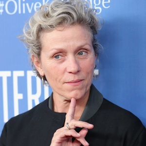 Frances McDormand Biography, Age, Height, Weight, Family, Wiki & More