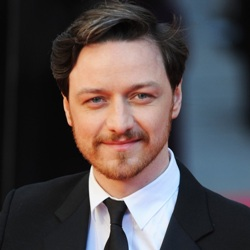 James McAvoy Biography, Age, Height, Weight, Family, Wiki & More