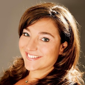 Jo Frost Biography, Age, Height, Weight, Family, Wiki & More