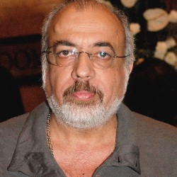J. P. Dutta Biography, Age, Height, Weight, Family, Caste, Wiki & More