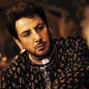 Gurdas Maan Biography, Age, Wife, Children, Family, Caste, Wiki & More