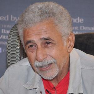 Naseeruddin Shah Biography, Age, Wife, Children, Family, Caste, Wiki & More