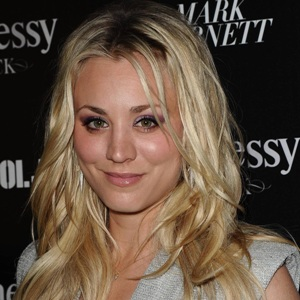 Kaley Cuoco Biography, Age, Height, Weight, Family, Wiki & More
