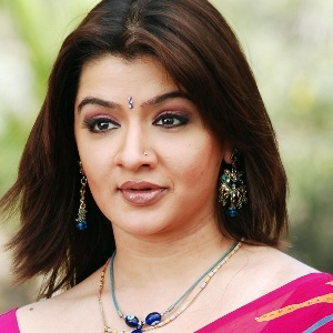 Aarthi Agarwal Biography, Age, Death, Height, Weight, Family, Wiki & More