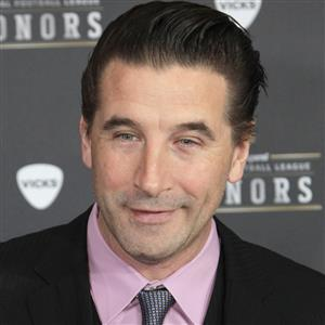 William Baldwin Biography, Age, Height, Weight, Family, Wiki & More