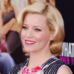 Elizabeth Banks Biography, Age, Husband, Children, Family, Wiki & More