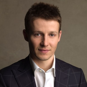 Will Estes Biography, Age, Height, Weight, Family, Wiki & More