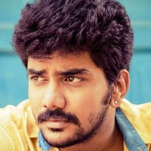 Kavin Raj Biography, Age, Height, Weight, Girlfriend, Family, Wiki & More