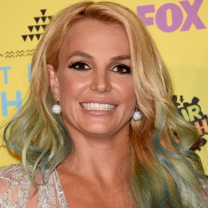 Britney Spears Biography, Age, Height, Weight, Family, Wiki & More