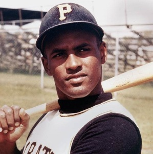 Roberto Clemente Biography, Age, Death, Height, Weight, Family, Wiki & More