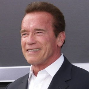 Arnold Schwarzenegger Biography, Age, Height, Weight, Family, Wiki & More