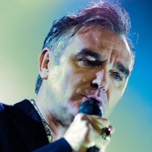 Morrissey Biography, Age, Height, Weight, Family, Wiki & More