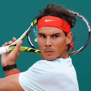 Rafael Nadal Biography, Age, Height, Weight, Girlfriend, Family, Wiki & More