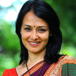 Amala Akkineni Biography, Age, Height, Weight, Family, Caste, Wiki & More