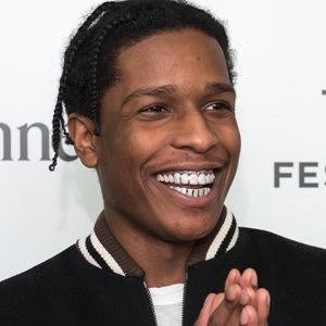 ASAP Rocky Biography, Age, Height, Weight, Girlfriend, Family, Wiki & More
