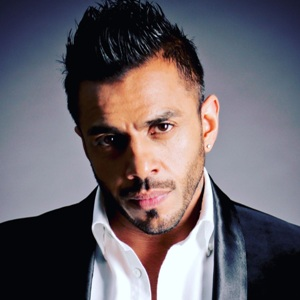 Juggy D Biography, Age, Height, Weight, Family, Wiki & More