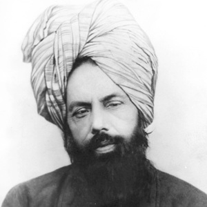 Mirza Ghulam Ahmad Biography, Age, Death, Height, Weight, Family, Caste, Wiki & More