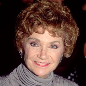 Estelle Getty Biography, Age, Death, Height, Weight, Family, Wiki & More