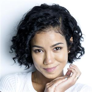 Jhene Aiko Biography, Age, Height, Weight, Boyfriend, Family, Wiki & More