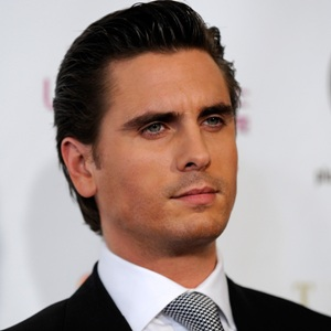 Scott Disick Biography, Age, Height, Weight, Family, Wiki & More