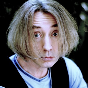 Emo Philips Biography, Age, Height, Weight, Family, Wiki & More