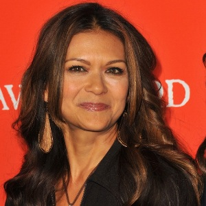 Nia Peeples Biography, Age, Height, Weight, Family, Wiki & More