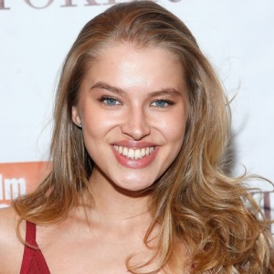 Tanya Mityushina Biography, Age, Height, Weight, Family, Wiki & More