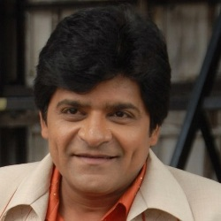Ali Biography, Age, Height, Weight, Family, Caste, Wiki & More