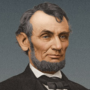 Abraham Lincoln Biography, Age, Death, Wife, Children, Family, Wiki & More