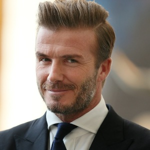 David Beckham Biography, Age, Wife, Children, Family, Wiki & More