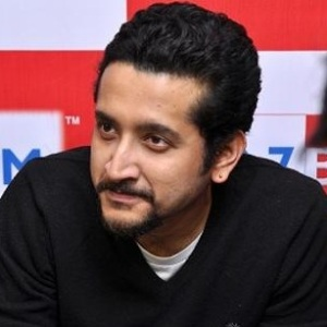 Parambrata Chatterjee Biography, Age, Height, Weight, Family, Caste, Wiki & More