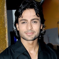 Shaleen Bhanot Biography, Age, Height, Weight, Family, Caste, Wiki & More