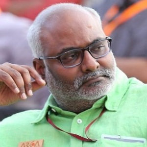 M. M. Keeravani Biography, Age, Height, Weight, Family, Caste, Wiki & More