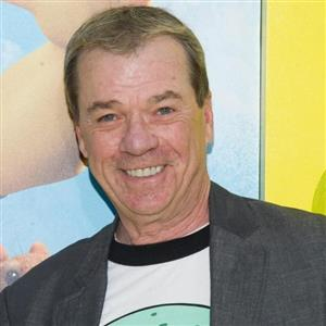 Rodger Bumpass Biography, Age, Height, Weight, Family, Wiki & More