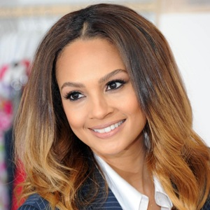Alesha Dixon Biography, Age, Height, Weight, Family, Wiki & More