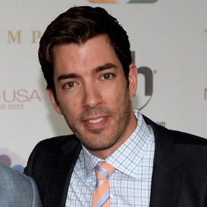 Drew Scott Biography, Age, Height, Weight, Family, Wiki & More